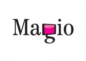 magioLOGO