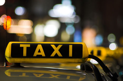 img_taxi
